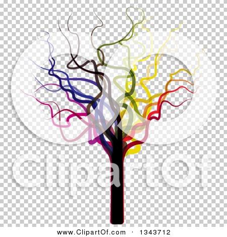 Transparent clip art background preview #COLLC1343712
