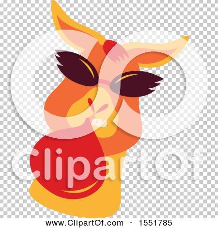 Transparent clip art background preview #COLLC1551785