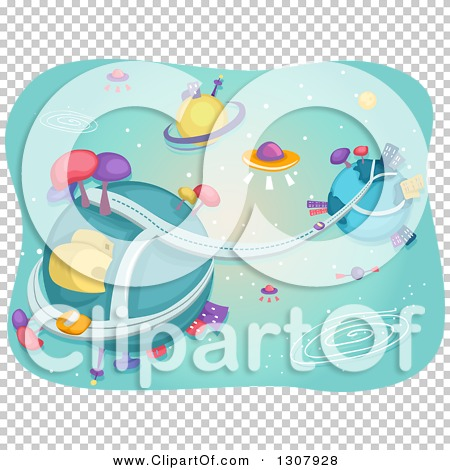 Transparent clip art background preview #COLLC1307928
