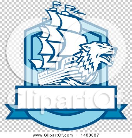 Transparent clip art background preview #COLLC1483087