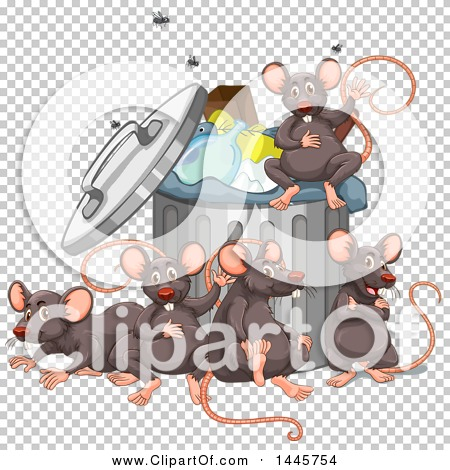 Transparent clip art background preview #COLLC1445754