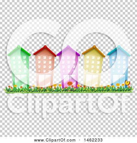 Transparent clip art background preview #COLLC1462233
