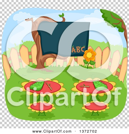 Transparent clip art background preview #COLLC1372702