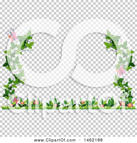 Transparent clip art background preview #COLLC1462188