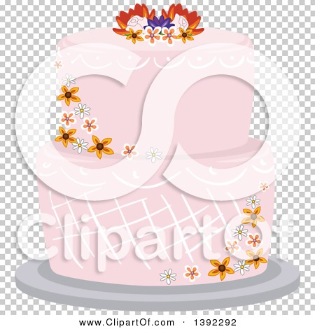 Transparent clip art background preview #COLLC1392292