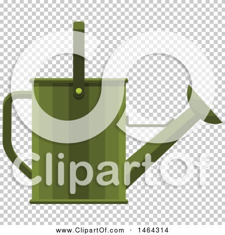 Transparent clip art background preview #COLLC1464314