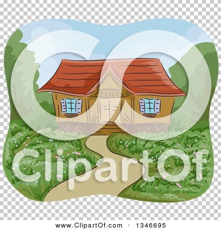 Transparent clip art background preview #COLLC1346695