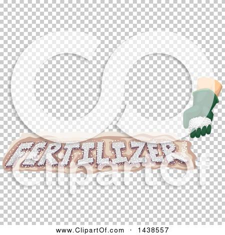 Transparent clip art background preview #COLLC1438557