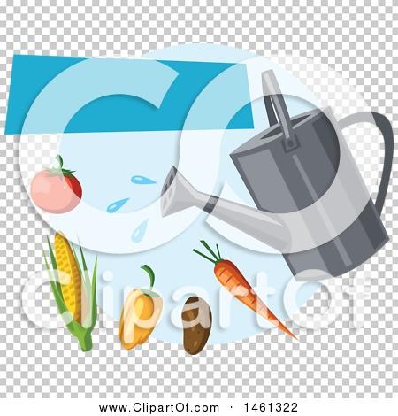 Transparent clip art background preview #COLLC1461322