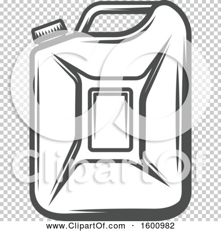 Transparent clip art background preview #COLLC1600982