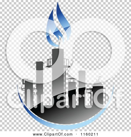 Transparent clip art background preview #COLLC1160211