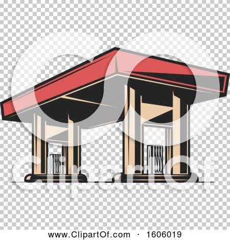 Transparent clip art background preview #COLLC1606019