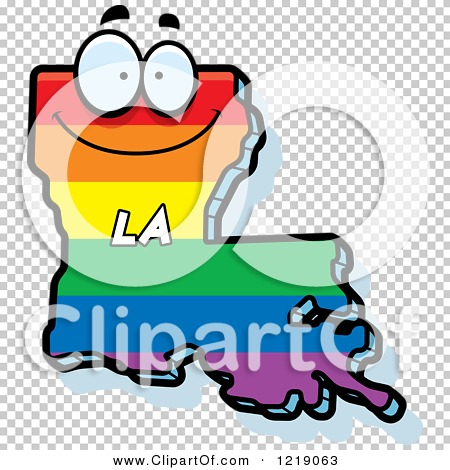 Transparent clip art background preview #COLLC1219063