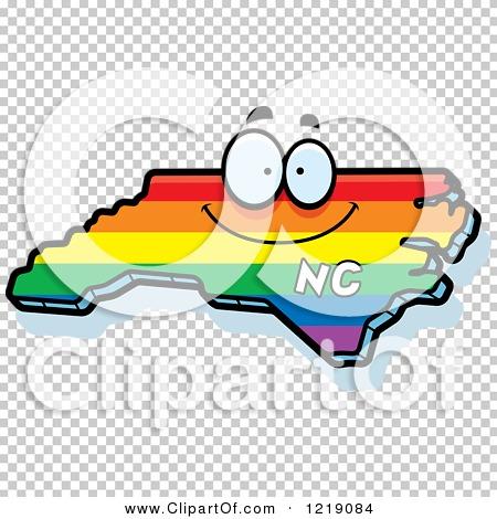 Transparent clip art background preview #COLLC1219084
