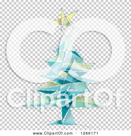 Transparent clip art background preview #COLLC1266171