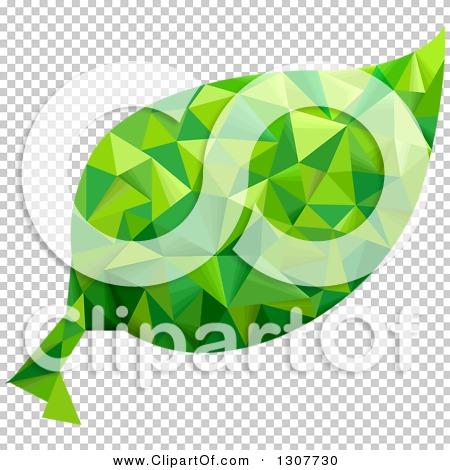 Transparent clip art background preview #COLLC1307730