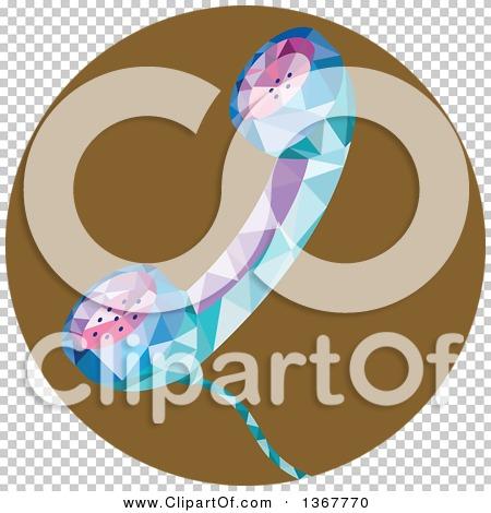 Transparent clip art background preview #COLLC1367770