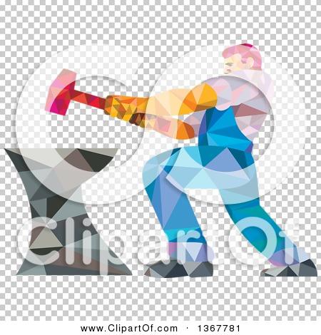 Transparent clip art background preview #COLLC1367781