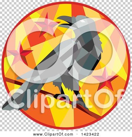 Transparent clip art background preview #COLLC1423422