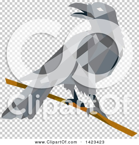 Transparent clip art background preview #COLLC1423423