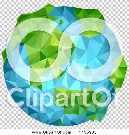 Transparent clip art background preview #COLLC1435985
