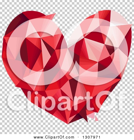 Transparent clip art background preview #COLLC1307971