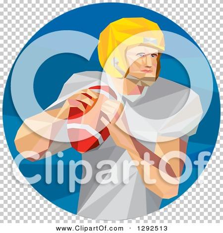 Transparent clip art background preview #COLLC1292513