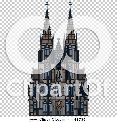 Transparent clip art background preview #COLLC1417351