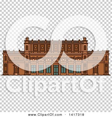 Transparent clip art background preview #COLLC1417318