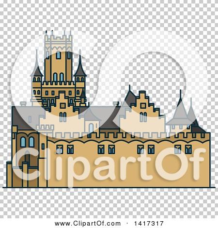 Transparent clip art background preview #COLLC1417317