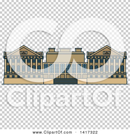 Transparent clip art background preview #COLLC1417322