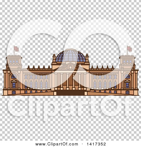 Transparent clip art background preview #COLLC1417352