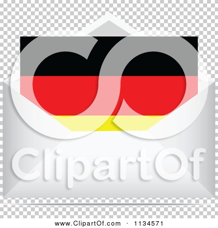 Transparent clip art background preview #COLLC1134571