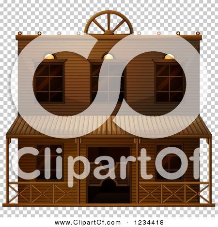 Transparent clip art background preview #COLLC1234418
