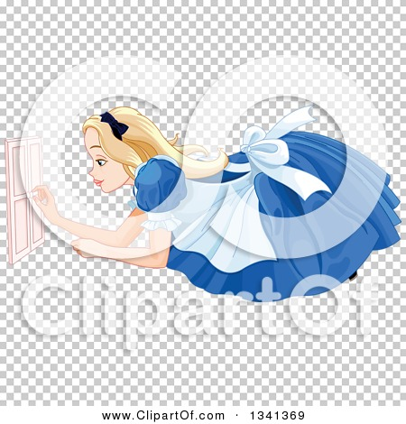 Transparent clip art background preview #COLLC1341369