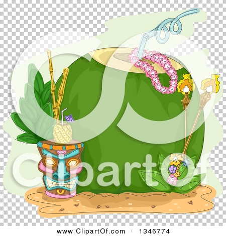 Transparent clip art background preview #COLLC1346774
