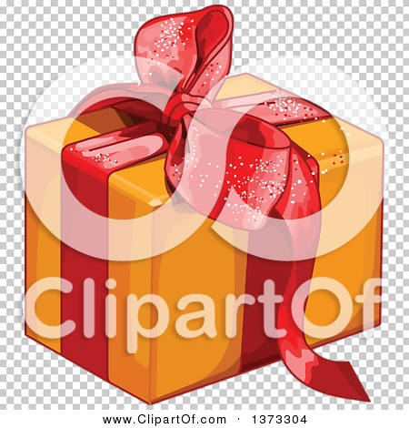 Transparent clip art background preview #COLLC1373304