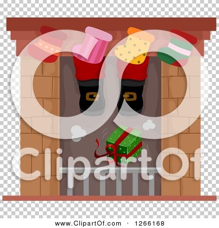 Transparent clip art background preview #COLLC1266168