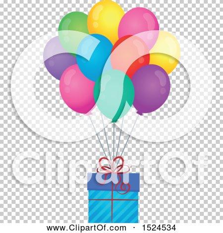 Transparent clip art background preview #COLLC1524534