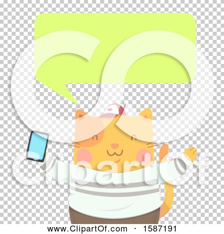 Transparent clip art background preview #COLLC1587191