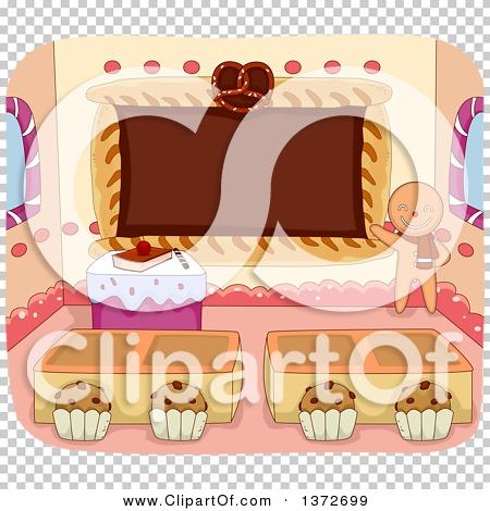 Transparent clip art background preview #COLLC1372699
