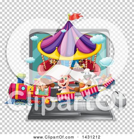 Transparent clip art background preview #COLLC1431212