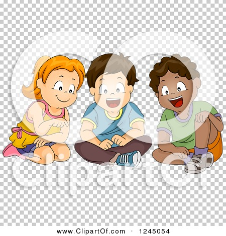 Transparent clip art background preview #COLLC1245054