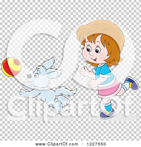 Transparent clip art background preview #COLLC1227550
