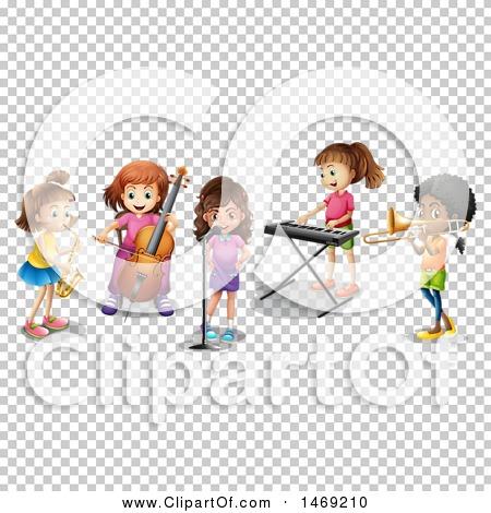 Transparent clip art background preview #COLLC1469210