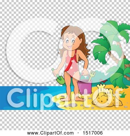 Transparent clip art background preview #COLLC1517006