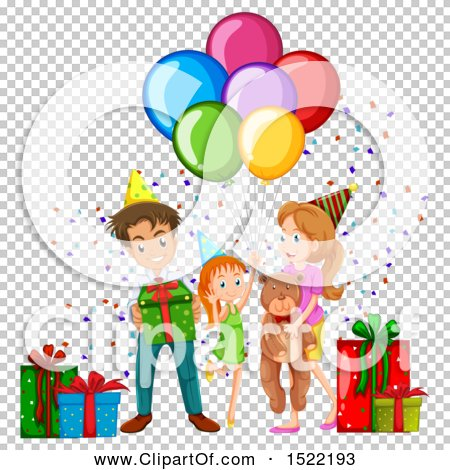 Transparent clip art background preview #COLLC1522193