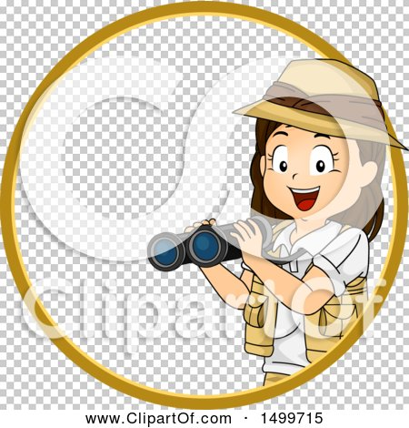 Transparent clip art background preview #COLLC1499715