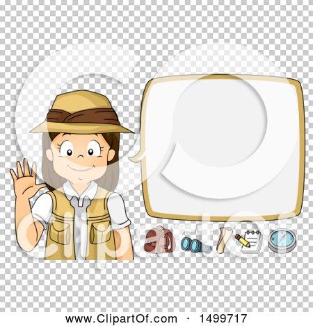 Transparent clip art background preview #COLLC1499717