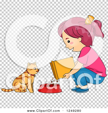 Transparent clip art background preview #COLLC1249280